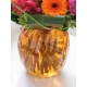 Scented Autumn Vase
