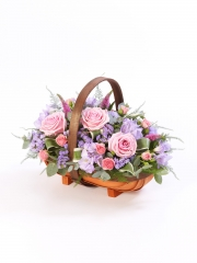 Mixed Basket